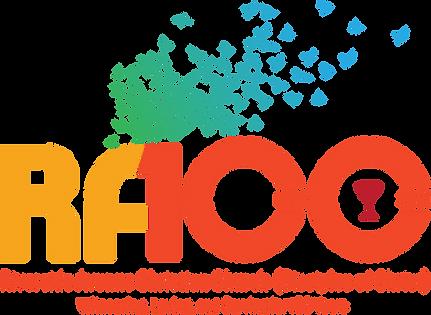 racc100_full color gradient birds.png