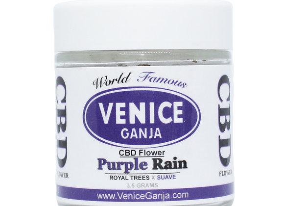 Venice Ganja 3.5 CBD