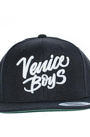 Venice Boys Hat