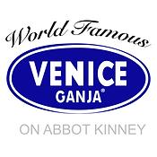 Venice Ganja.png