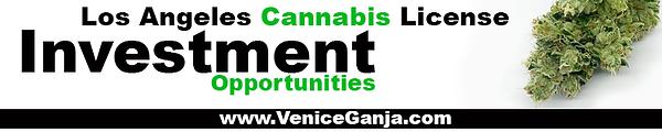 Venice Ganja Banner.png