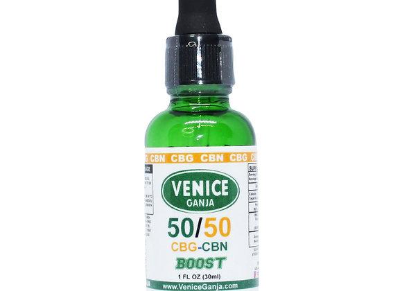 Venice Ganja 200mg CBG/CBN