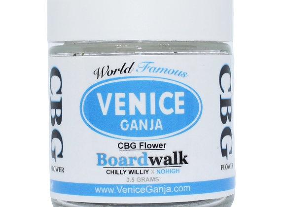 Venice Ganja CBG