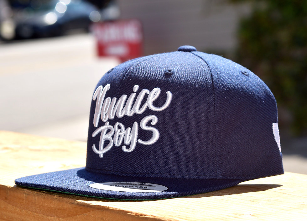 Venice Boys Hat.jpg