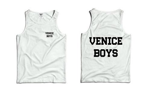 Venice Boys Tank Top.jpg