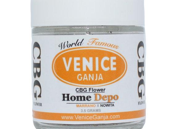 Venice Ganja 3.5 CBG