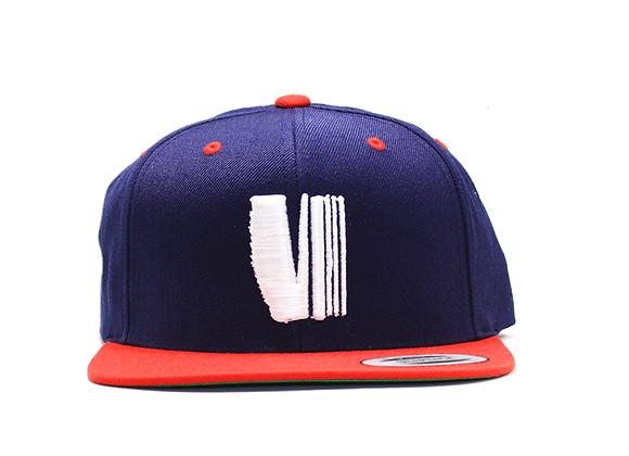 V One 3 Hat
