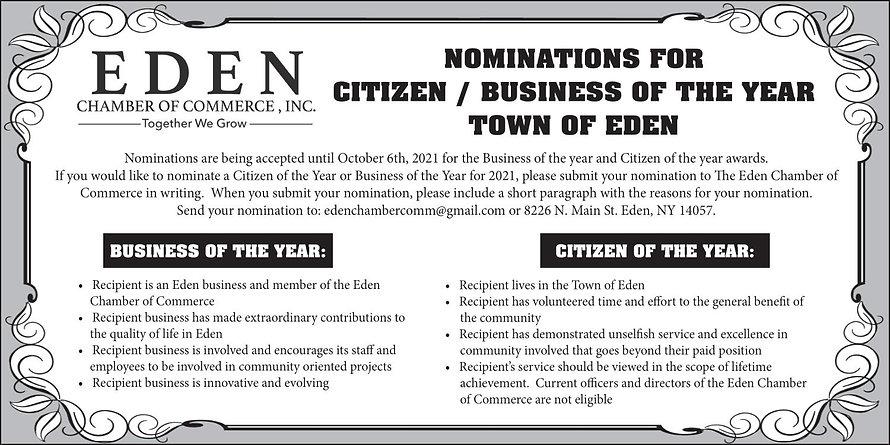Chamber, Nominations, 6x5 (2).jpg