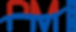 pmfit_logo.png