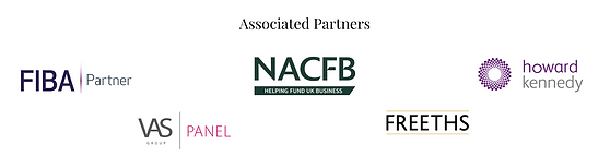 associated partners.png