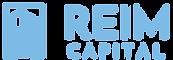 REIM logo.png