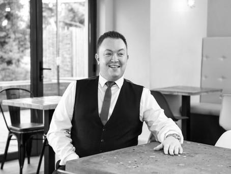 Mike Jones joins Reim Capital