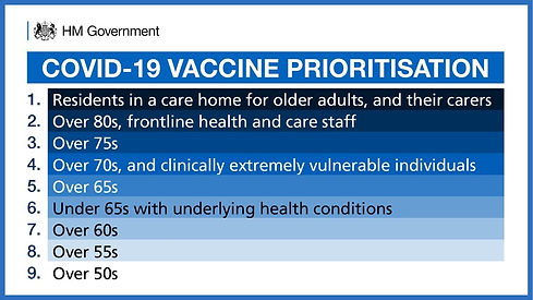 Covid-19 vaccine.jpg