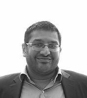Vinay Gupta.jpg