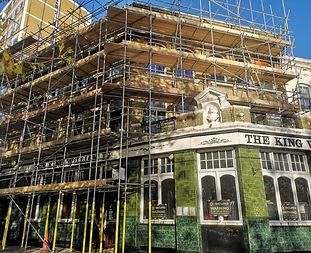 Pimlico.jpg