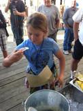 Boothbay Harbor Fest Taste of Boothbay