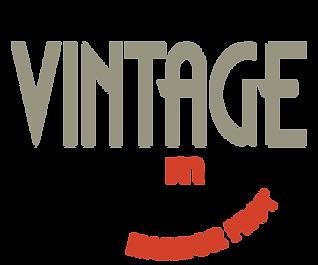 HF-Vintage-Market-Logo-2017.png