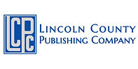 LCPC-logo-with-text.jpg