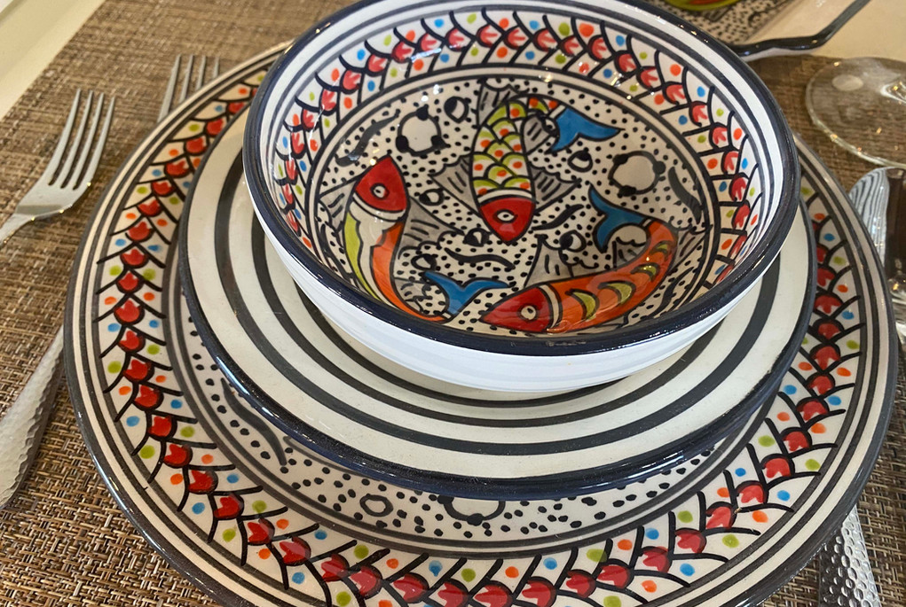 painted plates.jpg