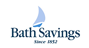 Bath Savings.png