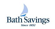 Bath Savings.png