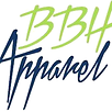 bbhapparel.png