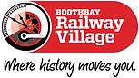 BBRailway-logo.png
