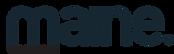 MM_Logo_72dpi_BLACK.png