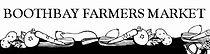 Boothbay Farmers Market.jpg
