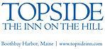 topside-resnex-logo.jpg