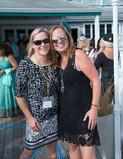 Boothbay Harbor Fest 2017