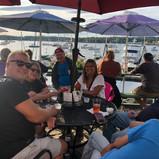 Boothbay Harbor Fest 2019