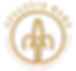AM_Symbol.png