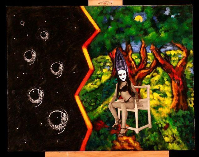 paintings 80