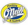 O'Neill Plumbing & Heating