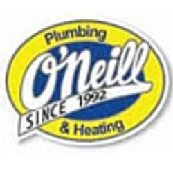 O'Neill Plumbing & Heating