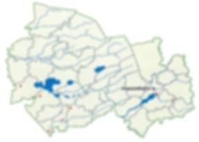 гусинолук карта.jpg
