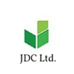 John Dunne Construction Ltd.