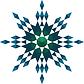 turizm_logo.png