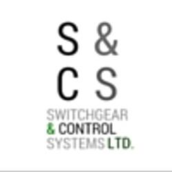S&CS Ltd.