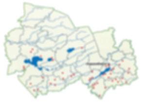 ковыль карта.jpg