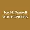 Joe McDonnell Auctioneers