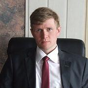Шрейдер Валерий Владимирович