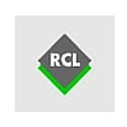 Rathcorbally Construction Ltd.