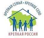 vzglyad_iz_buduschego_nso_2017_logotip_1