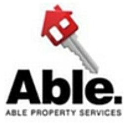 Able Property Services