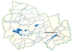 ясколка карта.jpg