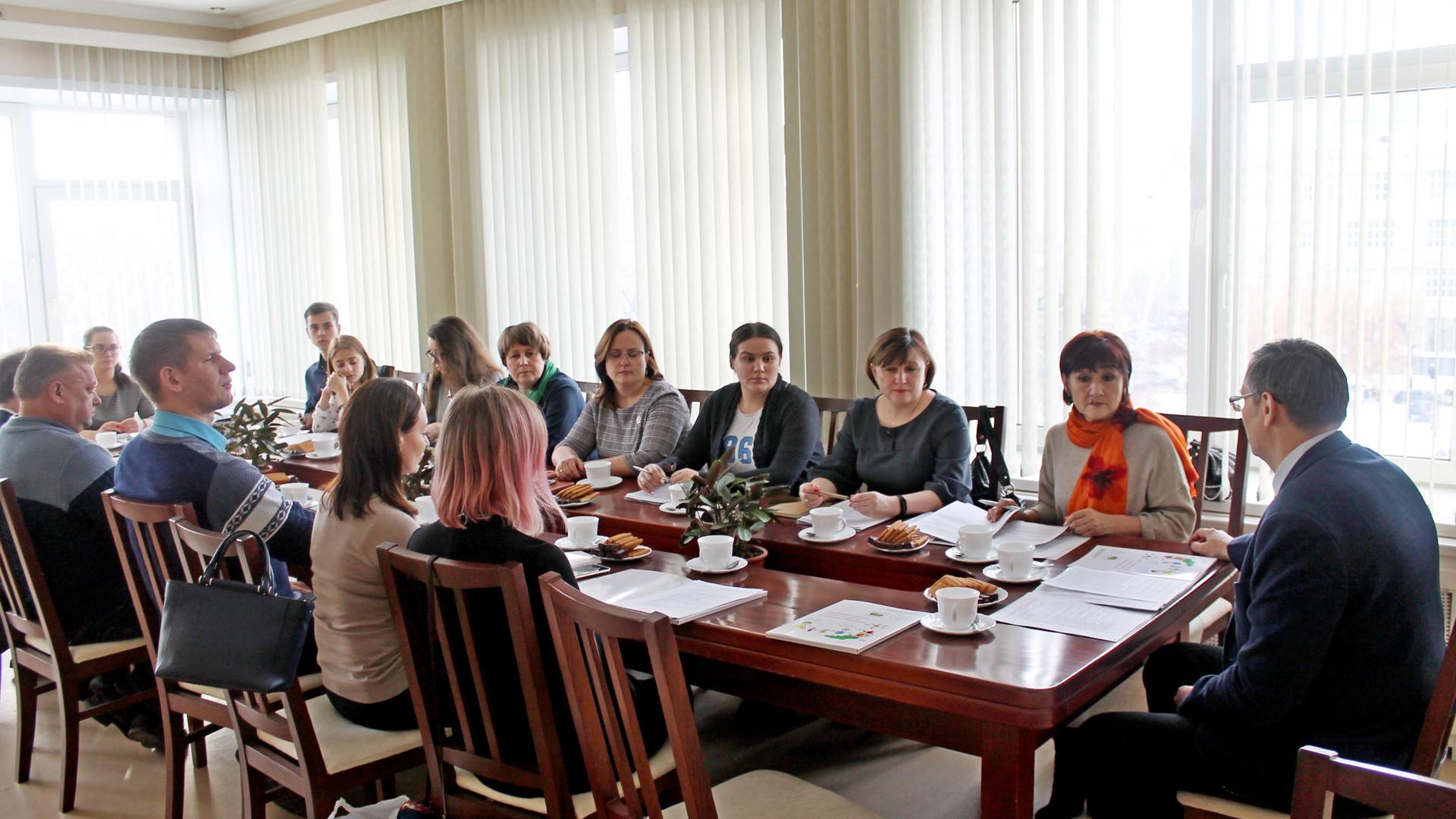 заседание оргкомитета (3).JPG