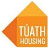 Túath Housing