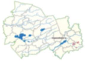 кандык карта.jpg